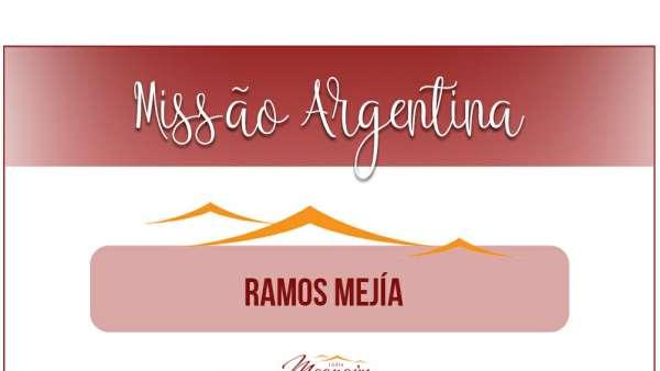 Terceira Edição da Missão Argentina - galerias/4963/thumbs/00-ramos-mejia.jpg