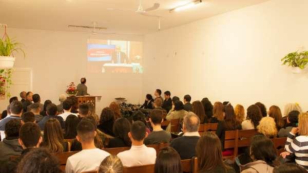 Terceira Edição da Missão Argentina - galerias/4963/thumbs/23-ramos-mejia.jpg