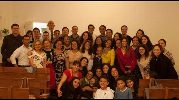 Terceira Edição da Missão Argentina - galerias/4963/thumbs/32-ramos-mejia.jpg