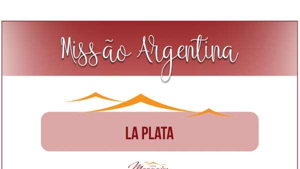 Terceira Edição da Missão Argentina - galerias/4963/thumbs/34.jpg