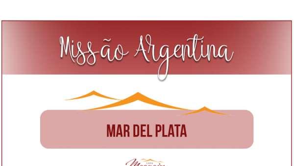Terceira Edição da Missão Argentina - galerias/4963/thumbs/40-mar-del-plata.jpg