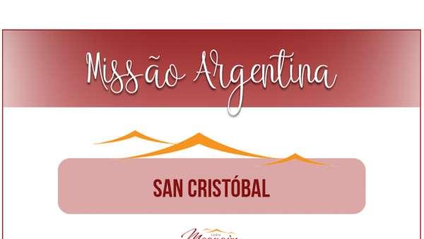 Terceira Edição da Missão Argentina - galerias/4963/thumbs/48-san-cristóbal.jpg