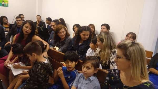 Terceira Edição da Missão Argentina - galerias/4963/thumbs/50-san-cristobal.jpeg