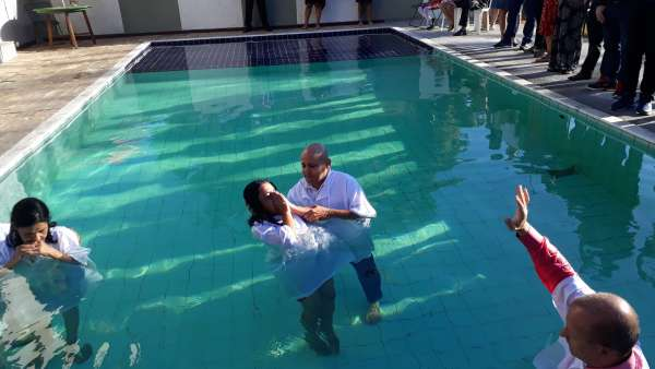 Batismos - julho 2019 - galerias/4964/thumbs/03-setelagoas2.jpg