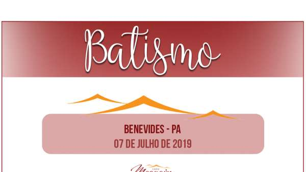 Batismos - julho 2019 - galerias/4964/thumbs/04-benevides.jpg