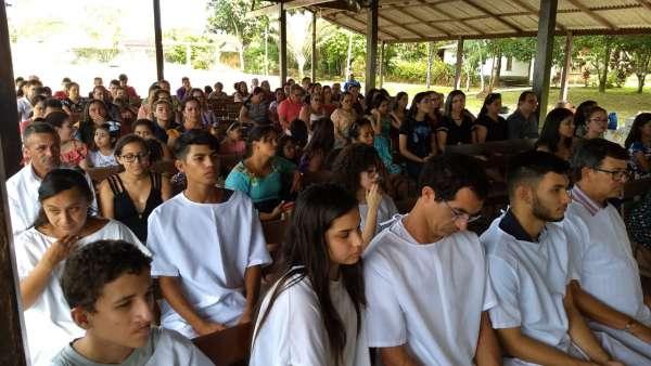 Batismos - julho 2019 - galerias/4964/thumbs/05-benevides1.jpg