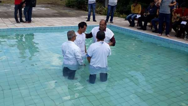 Batismos - julho 2019 - galerias/4964/thumbs/07-benevides3.jpg