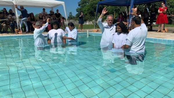 Batismos - julho 2019 - galerias/4964/thumbs/09-belemii5.jpeg