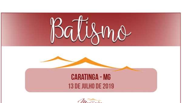 Batismos - julho 2019 - galerias/4964/thumbs/10-caratinga.jpg
