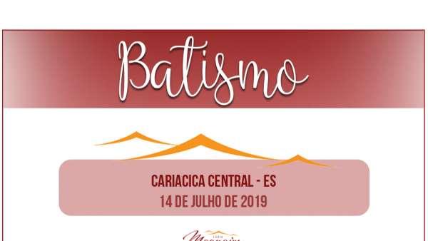Batismos - julho 2019 - galerias/4964/thumbs/15-cariacica-central.jpg