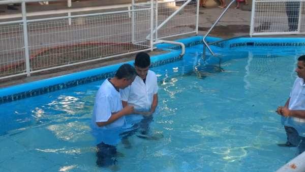 Batismos - julho 2019 - galerias/4964/thumbs/16-cariacica.jpg