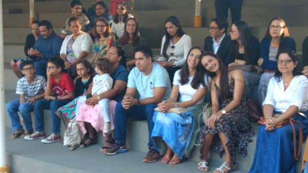 Batismos - julho 2019 - galerias/4964/thumbs/17-cariacica2.jpg