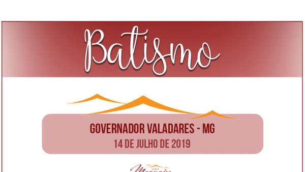 Batismos - julho 2019 - galerias/4964/thumbs/19-governadorvaladares2.jpg