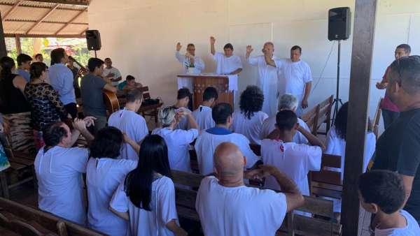 Batismos - julho 2019 - galerias/4964/thumbs/24-belemii1.jpeg