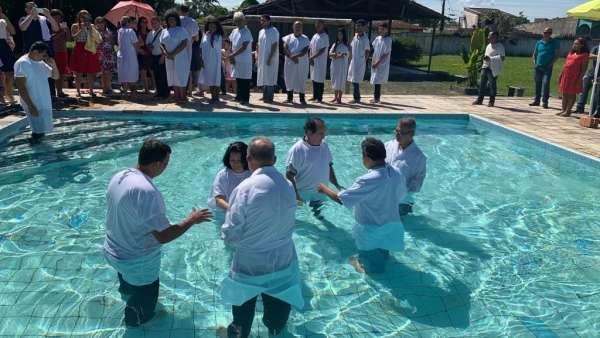 Batismos - julho 2019 - galerias/4964/thumbs/27-belemii4.jpeg
