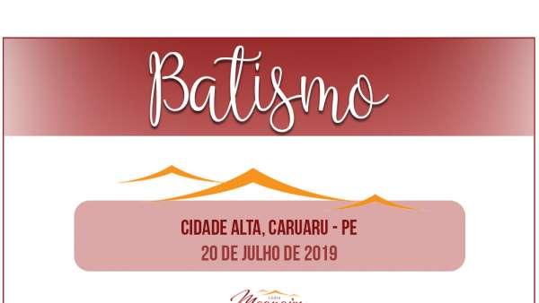 Batismos - julho 2019 - galerias/4964/thumbs/28-caruaru.jpg