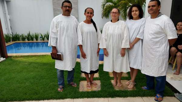 Batismos - julho 2019 - galerias/4964/thumbs/29-caruaru2.jpeg