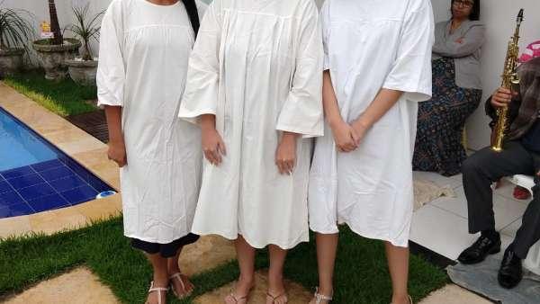 Batismos - julho 2019 - galerias/4964/thumbs/30-caruaru3.jpeg
