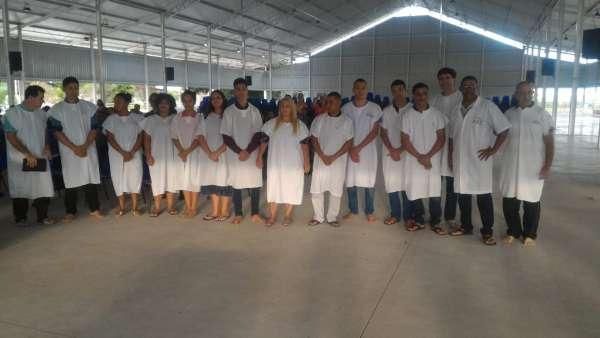 Batismos - julho 2019 - galerias/4964/thumbs/33-linhares2.jpg