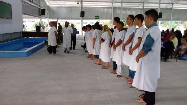 Batismos - julho 2019 - galerias/4964/thumbs/34-linhares3.jpg