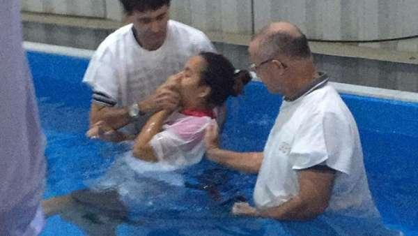 Batismos - julho 2019 - galerias/4964/thumbs/35-linhares4.jpg