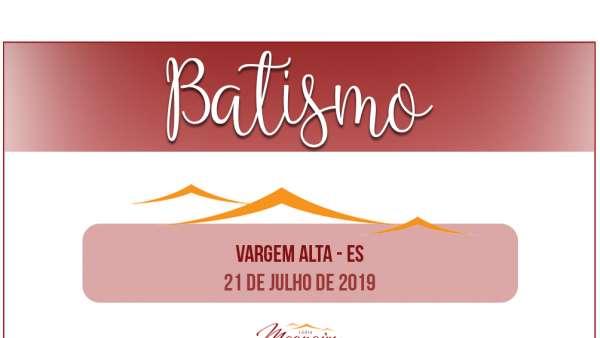 Batismos - julho 2019 - galerias/4964/thumbs/36-vargemalta1.jpg