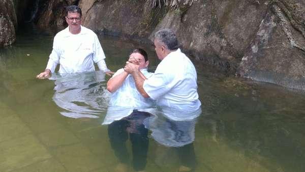 Batismos - julho 2019 - galerias/4964/thumbs/37-vargemalta2.jpeg