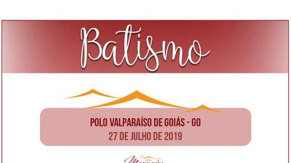 Batismos - julho 2019 - galerias/4964/thumbs/39-valparaiso-1.jpg