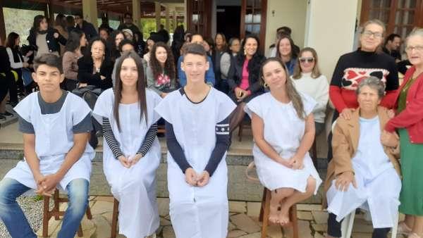 Batismos - julho 2019 - galerias/4964/thumbs/47-florianopolis2.jpg