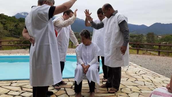 Batismos - julho 2019 - galerias/4964/thumbs/48-florianopolis5.jpg
