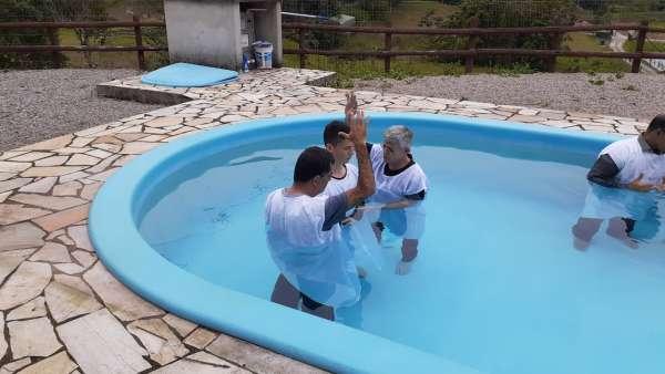 Batismos - julho 2019 - galerias/4964/thumbs/50-florianopolis4.jpg