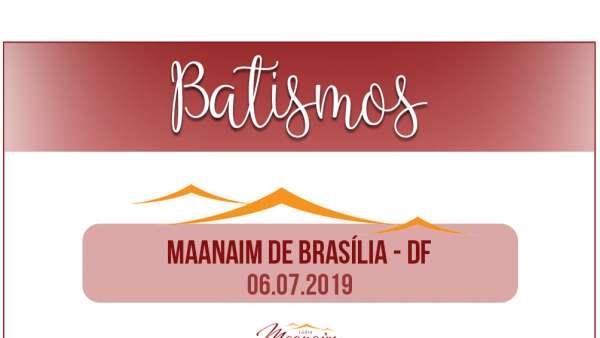 Batismos - julho 2019 - galerias/4964/thumbs/51.jpg