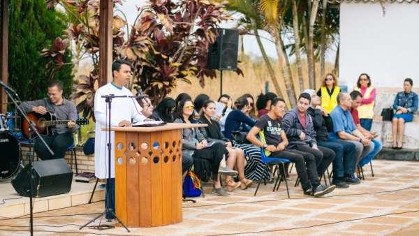 Batismos - julho 2019 - galerias/4964/thumbs/52.jpg
