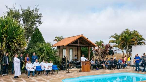 Batismos - julho 2019 - galerias/4964/thumbs/54.jpg