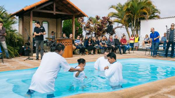 Batismos - julho 2019 - galerias/4964/thumbs/55.jpg