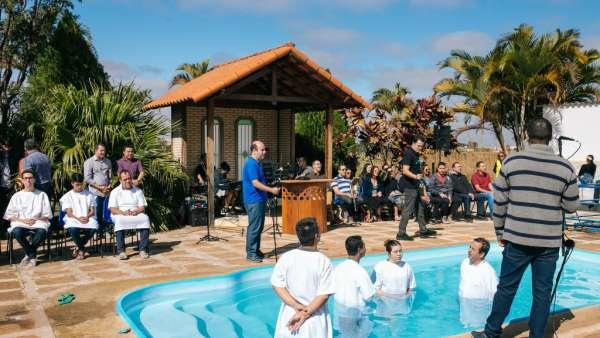 Batismos - julho 2019 - galerias/4964/thumbs/56.jpg