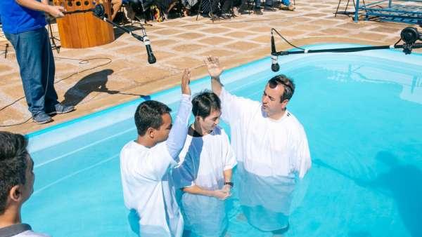 Batismos - julho 2019 - galerias/4964/thumbs/57.jpg
