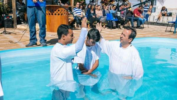 Batismos - julho 2019 - galerias/4964/thumbs/58.jpg