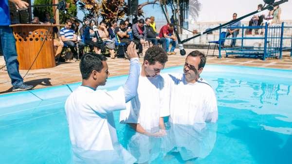 Batismos - julho 2019 - galerias/4964/thumbs/60.jpg