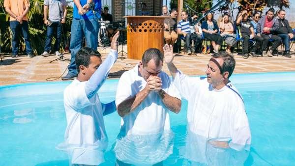 Batismos - julho 2019 - galerias/4964/thumbs/61.jpg