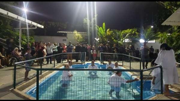 Batismos - julho 2019 - galerias/4964/thumbs/63.jpg