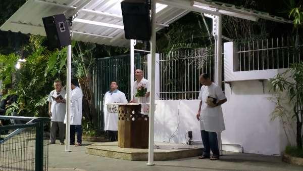 Batismos - julho 2019 - galerias/4964/thumbs/64.jpg