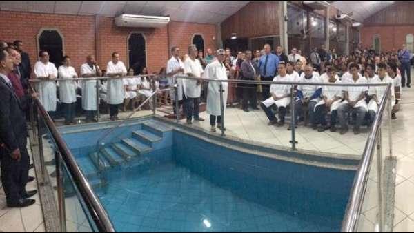 Batismos - julho 2019 - galerias/4964/thumbs/71.jpeg