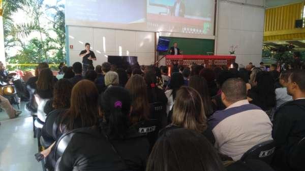 Seminário de Principiantes com participação de 40 surdos e 02 surdocegos - galerias/4966/thumbs/06.jpeg