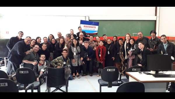Seminário de Principiantes com participação de 40 surdos e 02 surdocegos - galerias/4966/thumbs/whatsapp-image-2019-08-02-at-142749.jpeg