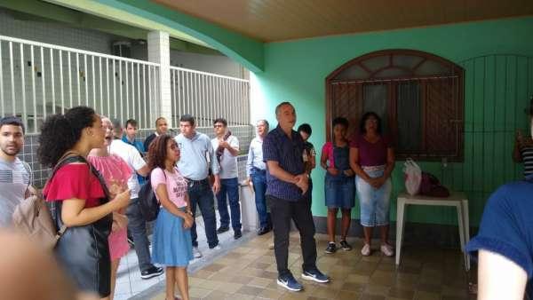 Visitas dos jovens da ICM Bela Aurora II, Cariacica - galerias/4968/thumbs/10.jpg