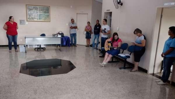 Cultos em locais de trabalho - encerramento julho 2019 - galerias/4971/thumbs/07.jpg