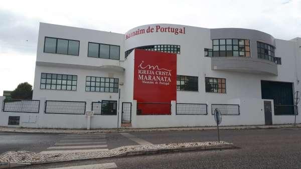 Consagração ICM Maanaim de Portugal - galerias/4972/thumbs/01.jpeg