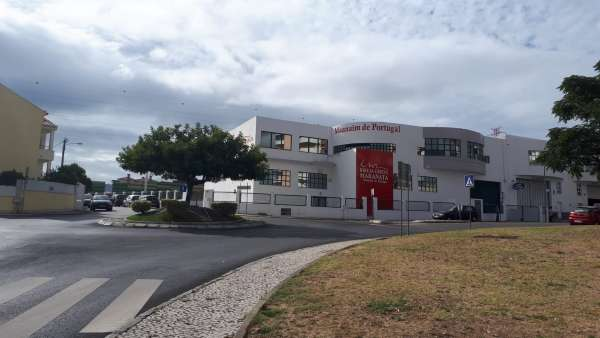 Consagração ICM Maanaim de Portugal - galerias/4972/thumbs/02.jpeg