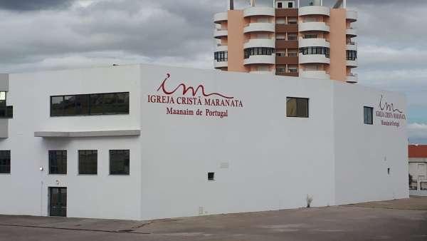 Consagração ICM Maanaim de Portugal - galerias/4972/thumbs/03.jpeg